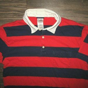 Patagona Organic Cotton Polo Shirt MED